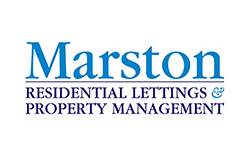 Edward H Marston & Company Ltd